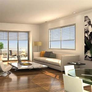 condo decorating ideas dream house experience With condo living room design ideas