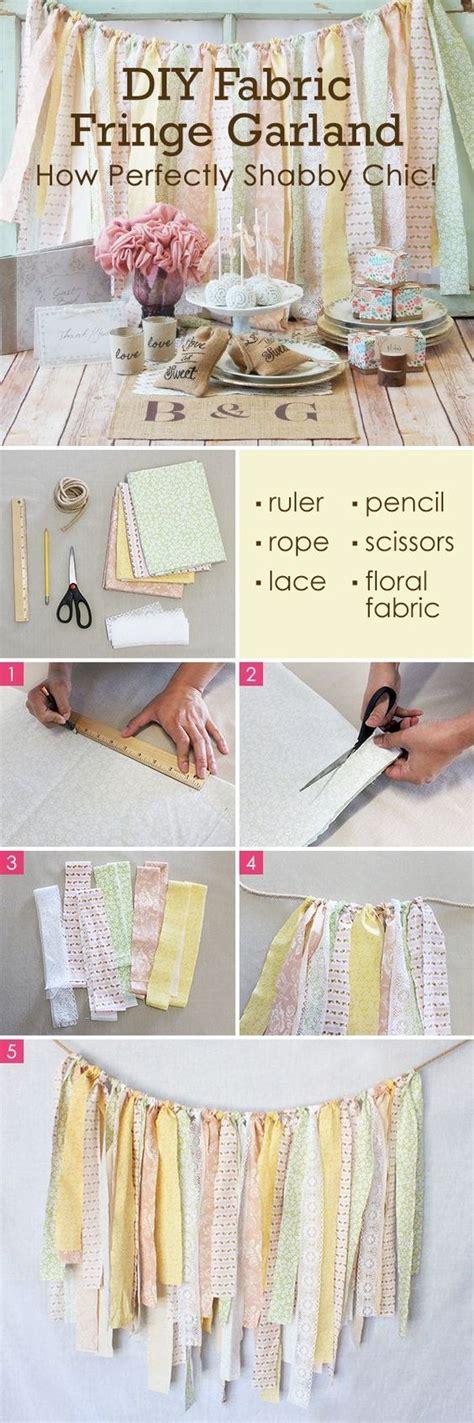 shabby fabrics catalog pinterest the world s catalog of ideas