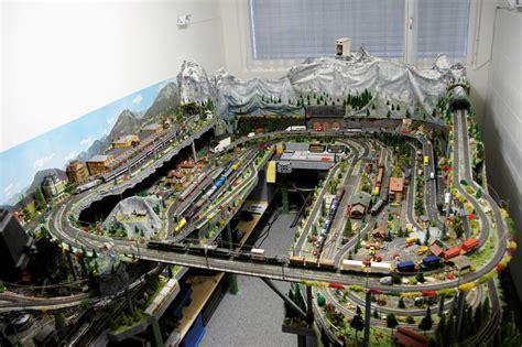 fotos eisenbahn  wwwwalterbirrerch