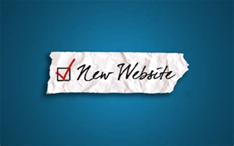 New Website  Chichester Film & Video Makers