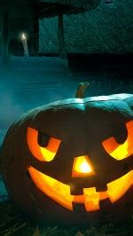 Best Halloween Hd Wallpapers 1080x1920 For Htc One