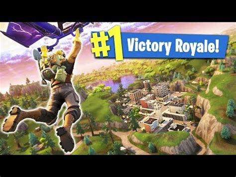top fortnite player  kills  wins fortnite