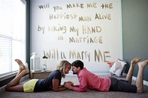 beautiful ideas  propose  girlfriend