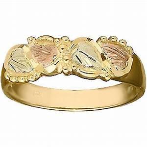black hills gold wedding rings the bodyproud initiative With black hills wedding rings