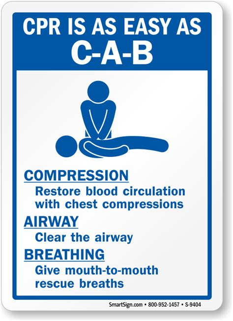 Cpr Signs  Cpr Guidelines Signs  Cpr Station Signs. The Bible Signs Of Stroke. Soft Palate Signs. Wristband Signs. Bracket Signs Of Stroke. Geek Signs. Arvind Krishnamurthy Signs. Keyboard Signs Of Stroke. Plus Minus Signs