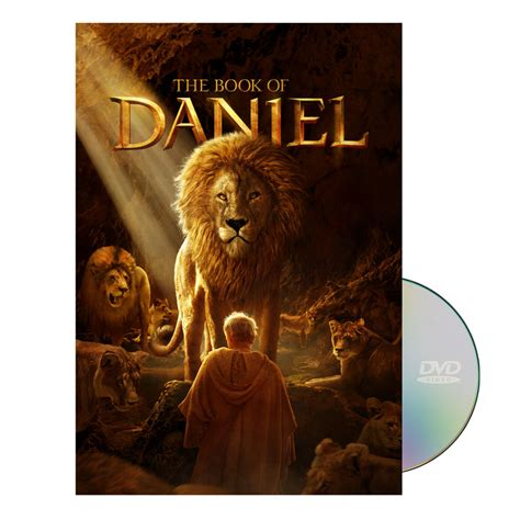 book  daniel  license church media outreach