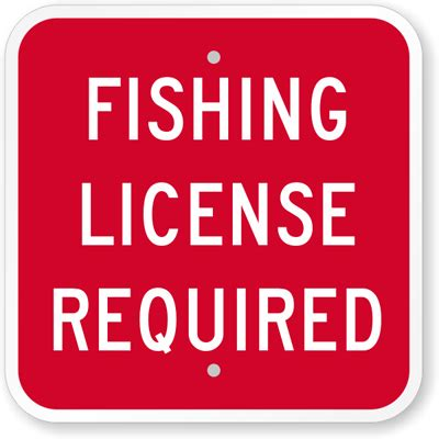 Virginia Boating License Out Of State by Fishing License Boat Registration Available At Dmv