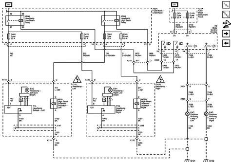 Wiring Diagrams Camaro Chevy Forum