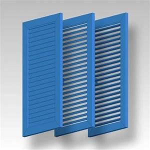 Fensterläden Kaufen Preis : fensterl den aus aluminium in roding fenster roll den markisen kaufen und verkaufen ber ~ Yasmunasinghe.com Haus und Dekorationen