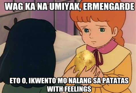 Sarah Memes - princess sarah is back shock