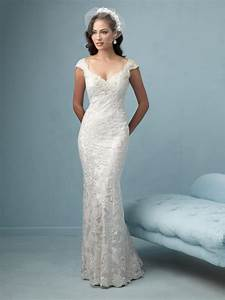 357 best very cheap wedding dresses for sale 2016 images With discount wedding dresses austin