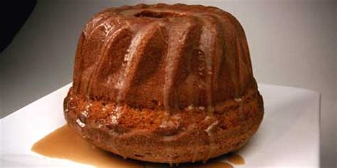 brown sugar pound cake recipes food network canada