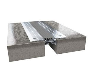 vinyl flooring expansion nova 100 series single seal floor expansion joints archives