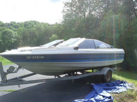 Boat Names Bayliner by Bayliner 1989 For Sale For 100 Boats From Usa
