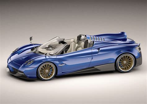 expensive cars top 10 most expensive cars in the world 187 autoguide com news