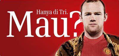 manchester united: Manchester United F.C. (biasa disingkat ...