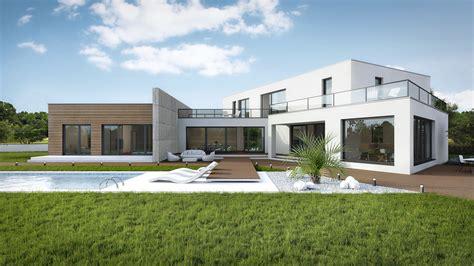 Moderne Häuser Minecraft by Hausbau Ideen Modern Avec Moderne H 228 User Minecraft Et