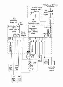 Bathroom Vent Fan Wiring Diagram