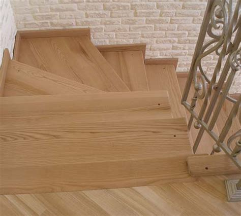 Rivestire Scala In Legno by Tutta La Qualit Made In Italy Riveste La Tua Scala