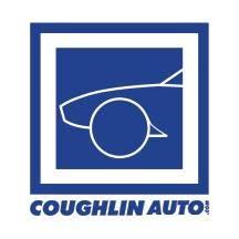 coughlin cars home facebook