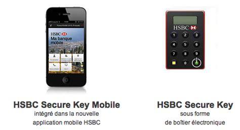 hsbc siege social hsbc particulier mon compte hsbc hsbc fr
