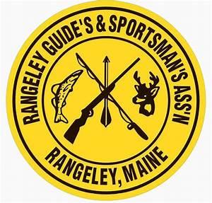Rangeley Region Guides and Sportsmen's Association ...