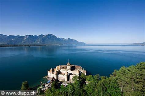 chambre d hotes suisse vacances lac leman
