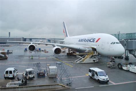 boeing 777 300er sieges avis du vol air antananarivo en economique