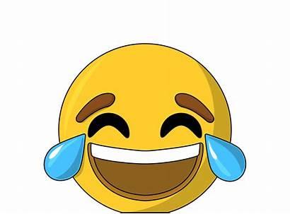 Emoji Lol Youtooz Versie Officieel Wagon Nieuwe