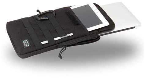 MacBookAir6,2 - Lookup Mac Specs By Serial Number, Order, Model