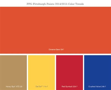 11 best porter pittsburg paint colors images on
