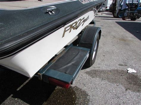 Crappie Fishing Boat Accessories by Crappie Boats Ebay Autos Post