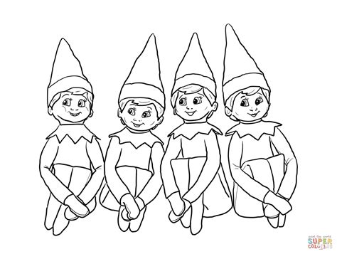 coloring pages printable free coloring books