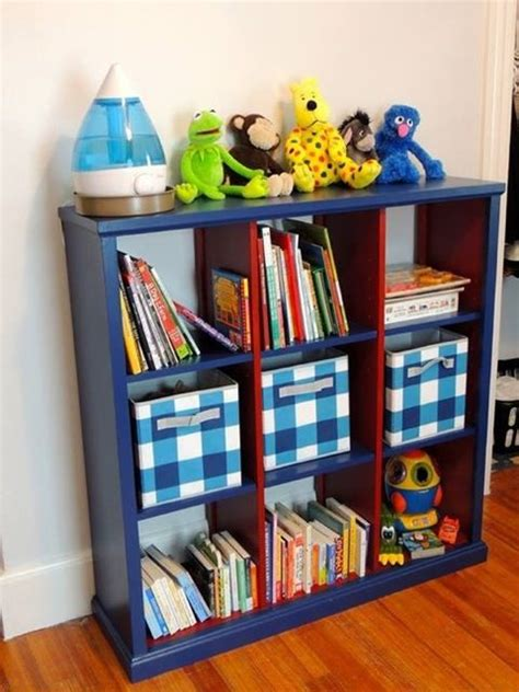 Free Bookcases by 15 Free Bookcase Plans You Can Build Right Now