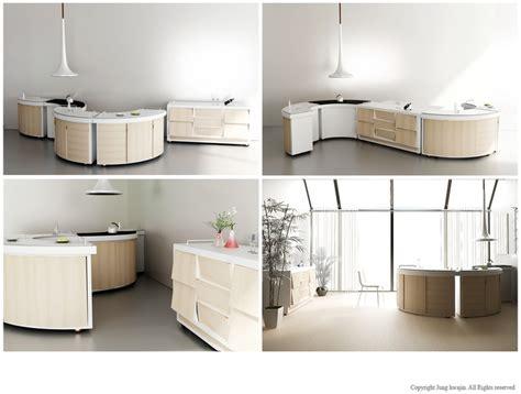 cuisine laboratoire 1000 images about cuisine laboratoire sur