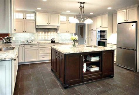 kitchen floor ideas with white cabinets kitchen floor ideas with white cabinets nurani org