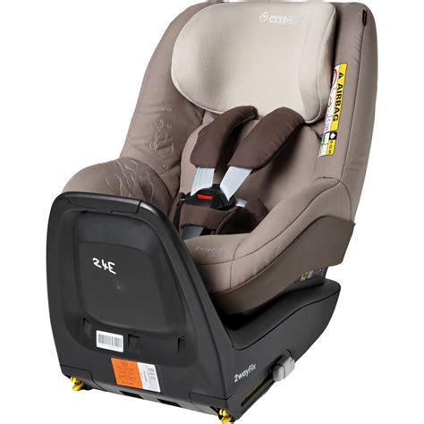 siege auto test test bébé confort 2waypearl base 2wayfix siège auto