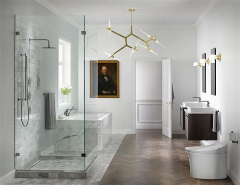 Kohler Bathrooms Designs by Design Help For Your Bathroom Project Hello Lovely