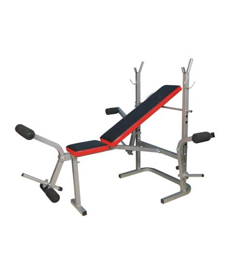 Flat Bench Dumbbell Fly  28 Images  Flat Dumbbell Fly