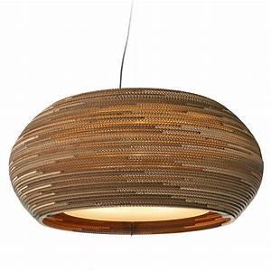 Große Deckenlampen Design : wundersch ne design pendelleuchte zur stimmungsvollen tisch und raumbeleuchtung von graypants ~ Sanjose-hotels-ca.com Haus und Dekorationen