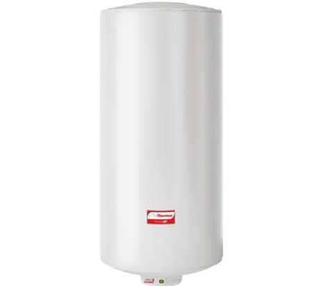 chauffe eau statite aci duralis 200 litres thermor