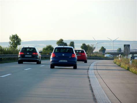 auto schnell verkaufen zeit sparen beim verkauf des autos meine auto tipps