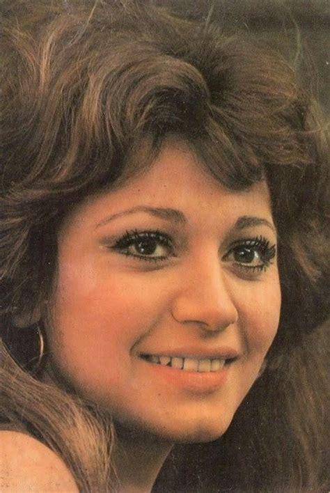 actress born in 1997 madiha kamel egyptian actress born 1948 died 1997