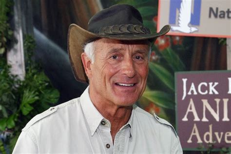 'Jungle' Jack Hanna Diagnosed With Dementia | RadioDiscussions