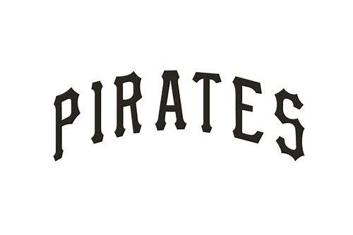 baixar font pittsburgh pirates