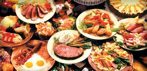 multi cuisine meaning the meaning and symbolism of the word food