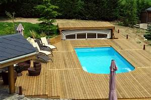 13 best images about terrasses on pinterest we nice and With lovely photo terrasse bois piscine 3 terrasses en bois