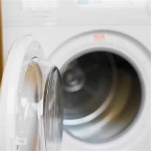Nettoyer Son Lave Linge : nettoyer un lave linge ooreka ~ Farleysfitness.com Idées de Décoration