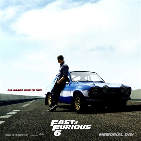 fast and furious 1 7 8tracks radio fast and furious 1 7 51 songs free and
