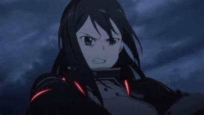 Sword Anime Sao Gun Mannyjammy Gifs Gale